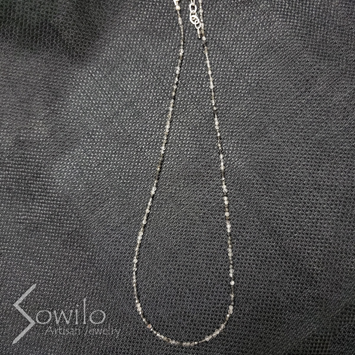 Sowilo Artisan Jewelry - For Sale Gallery